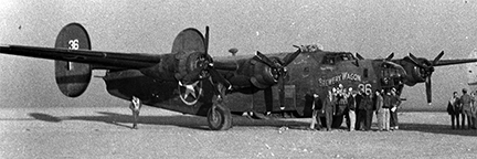 B24DBreweryWagonInset.jpg