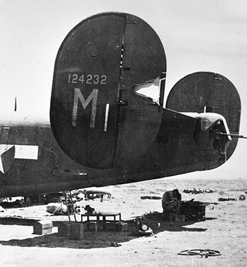 B24DCalabanTailDamage.jpg