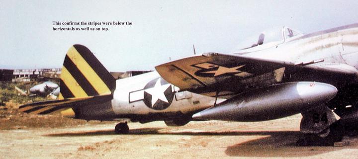 Manfred von Richthofen's Fokker Dr.I