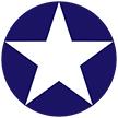 USCocardeWithWHITEStar.jpg