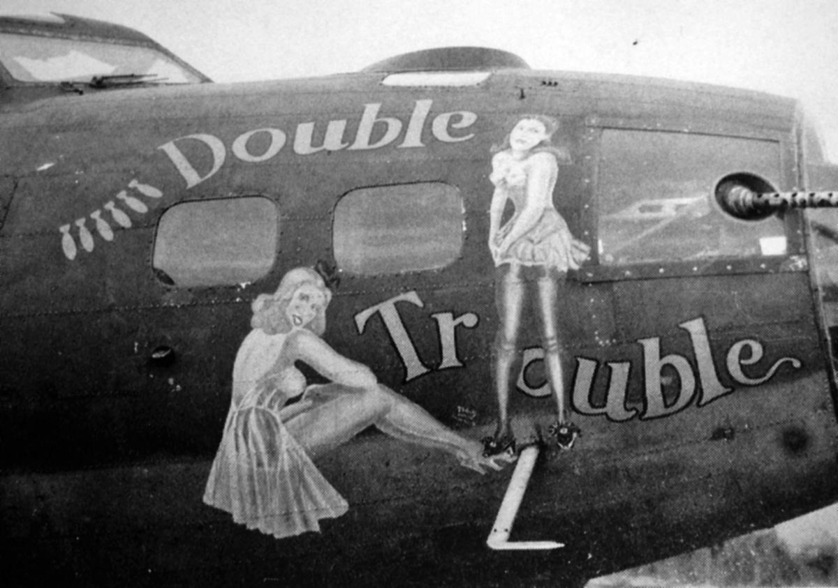 World's Best Model Airplane Decals   Cutting Edge Decals ...  World's Best ...